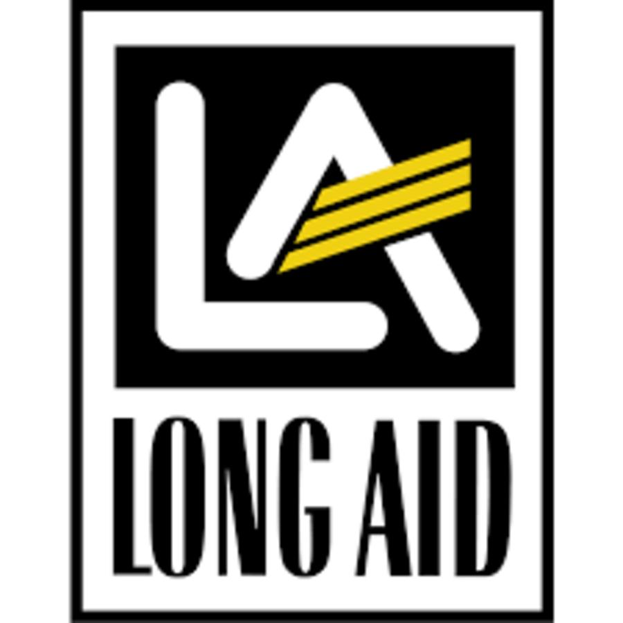 Long Aid Naturals