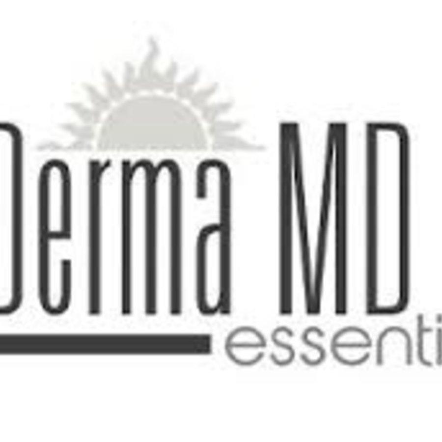Derma MD