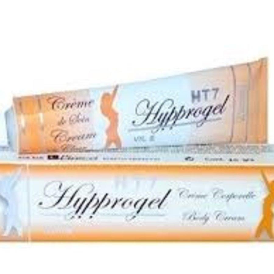 Hypprogel