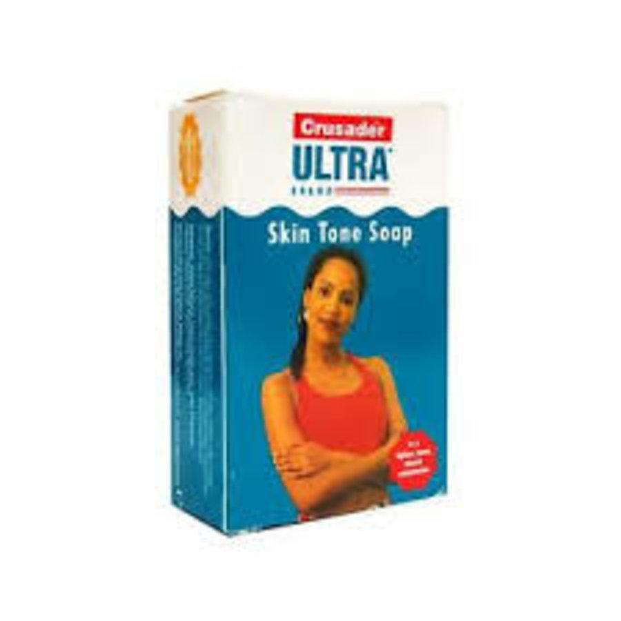Ultra Brand