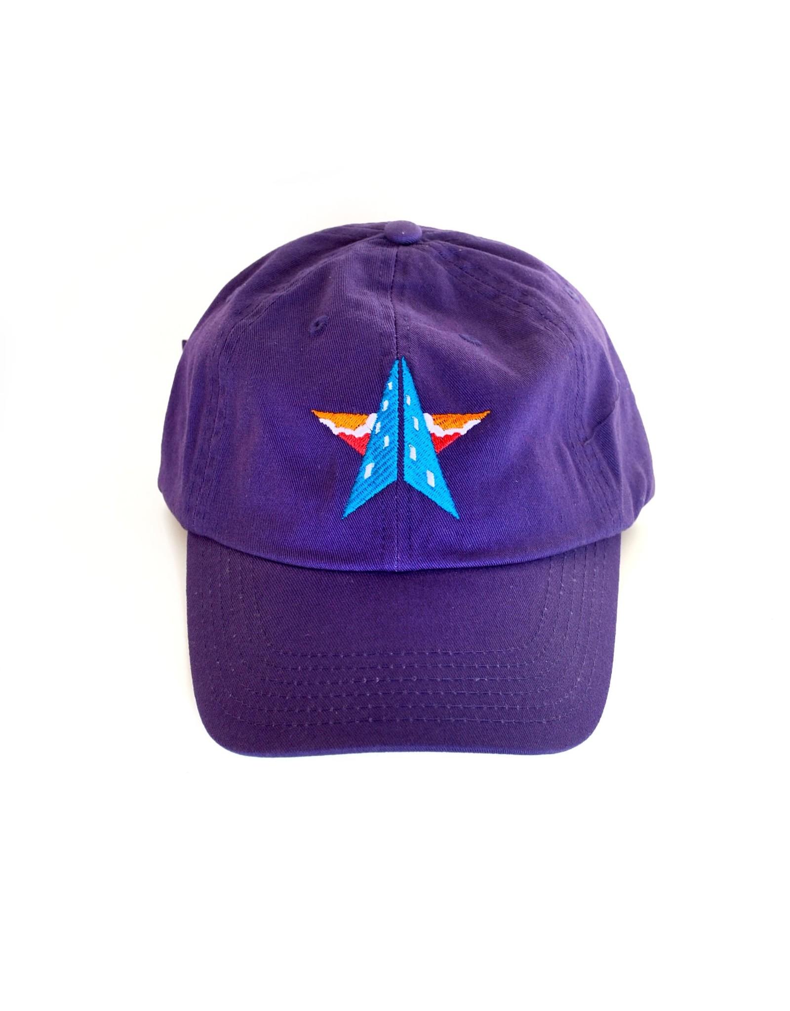Manifest 2020 Hat