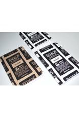 """""""Diablo Sauce"""" Pocket Sketchbooks by LOEHAWAII"""