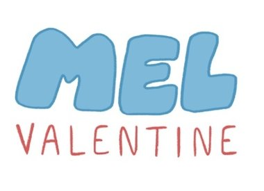 Mel Valentine