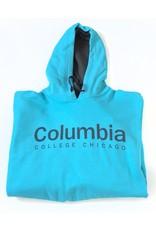 Columbia Logo Hoodie
