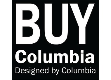 Buy Columbia, By Columbia