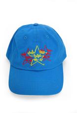 Manifest 2019 hat
