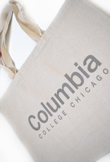 Buy Columbia, By Columbia  Camp ShopColumbia Columbia Logo Tote and Fabric Marker Kit