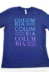 Buy Columbia, By Columbia 2020 Columbia tshirt