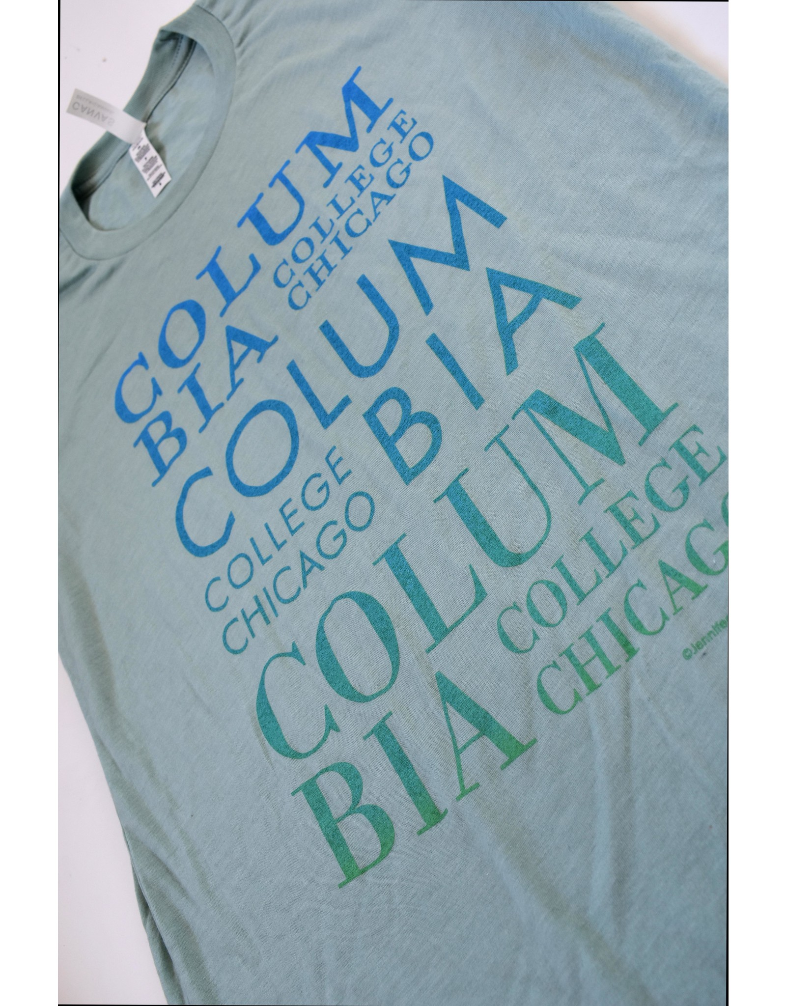 Buy Columbia, By Columbia 2020 Columbia tshirt