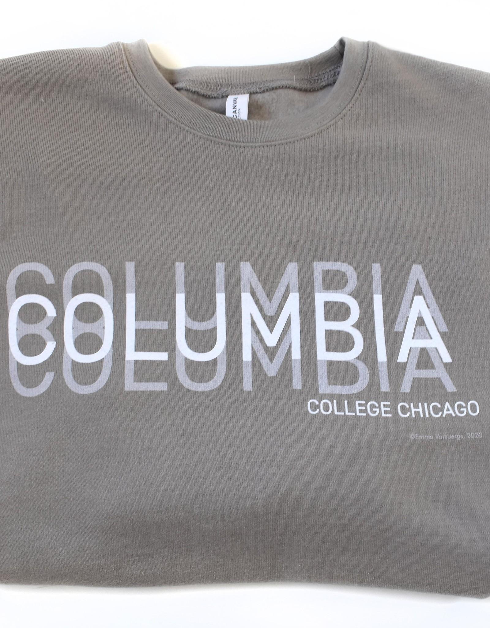 Buy Columbia, By Columbia 2020 Columbia Sweatshirt