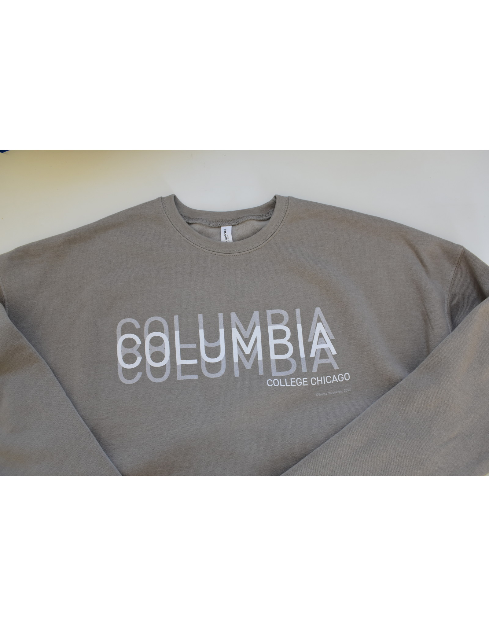 Buy Columbia, By Columbia 2020 Columbia Sweatshirt
