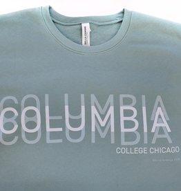 Buy Columbia, By Columbia Columbia Sweatshirt: 2X only