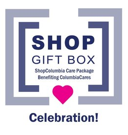 Shop Gift Box: Celebration!