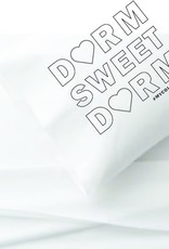 Shop Gift Box: Dorm Sweet Dorm