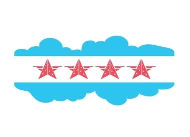 Chicago Proud