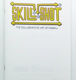 Skillshot catalog, DEPS