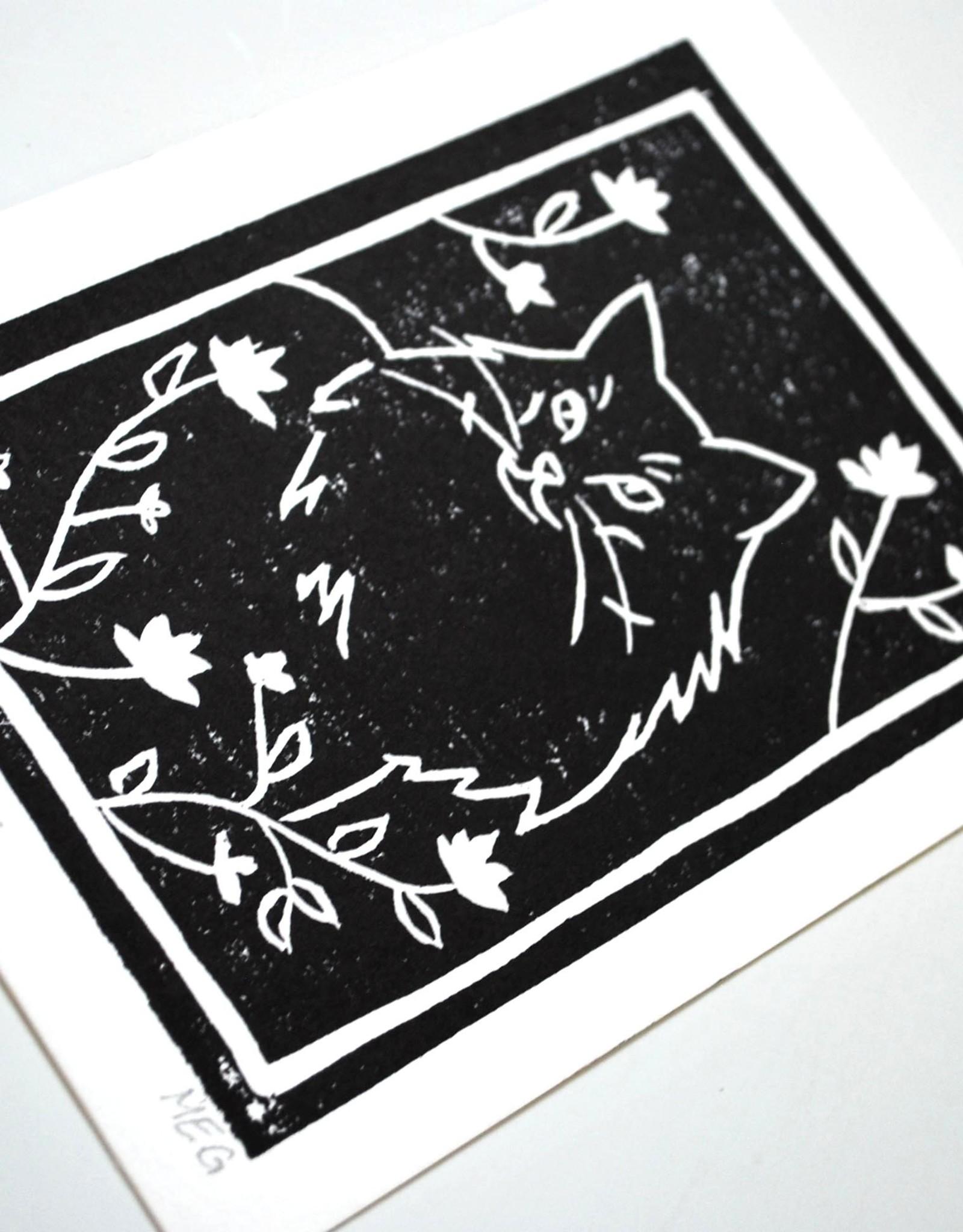 """""""Thumper"""" by Madeline Gross"""