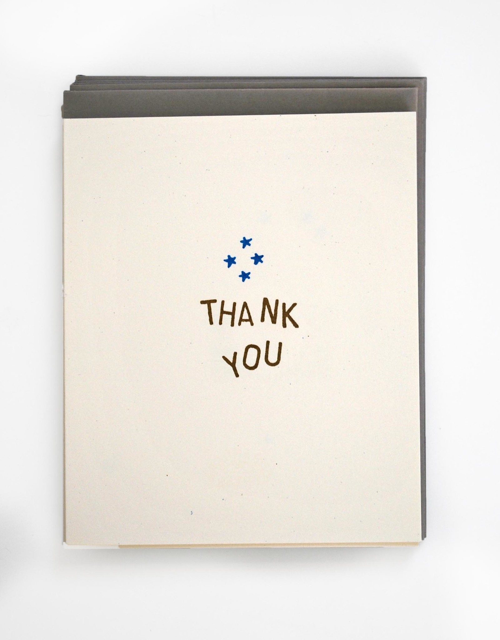Julia Arredondo Thank you Cards by Julia Arredondo