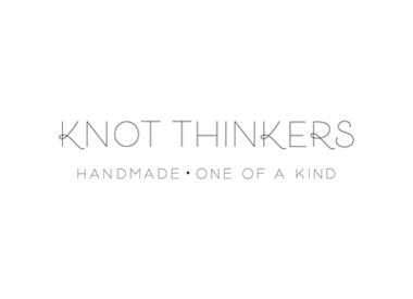Knot Thinkers
