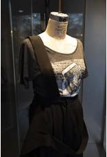 Tshirt, Fashion Underground