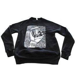 Sweatshirt, Fashion Underground