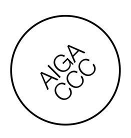 AIGA Columbia AIGA Columbia Board Payment