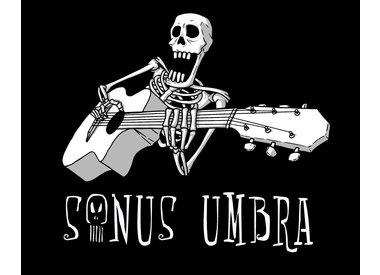 Sonus Umbra