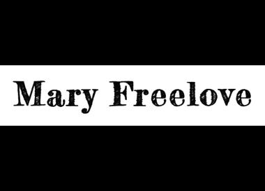 Mary Freelove