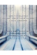 """Sonus Umbra """"Beyond The Panopticon"""", LP, Sonus Umbra"""