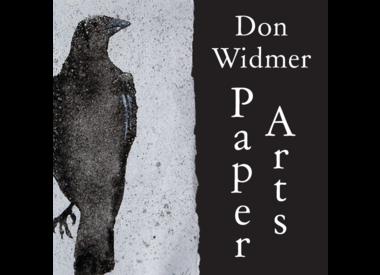 Don Widmer