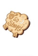 """Sophie Quillec """"So Sleepy"""" pin by Sophie Quillec"""