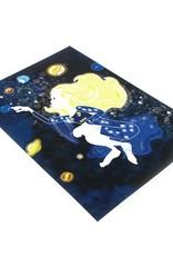 "Holly Liebenow ""Sun"" digital print by Holly Liebenow"
