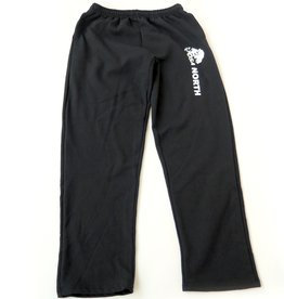 """Osa North"" Sweatpants by Osa North"