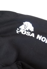 """Osa North"" Sweatpants by Osa North"