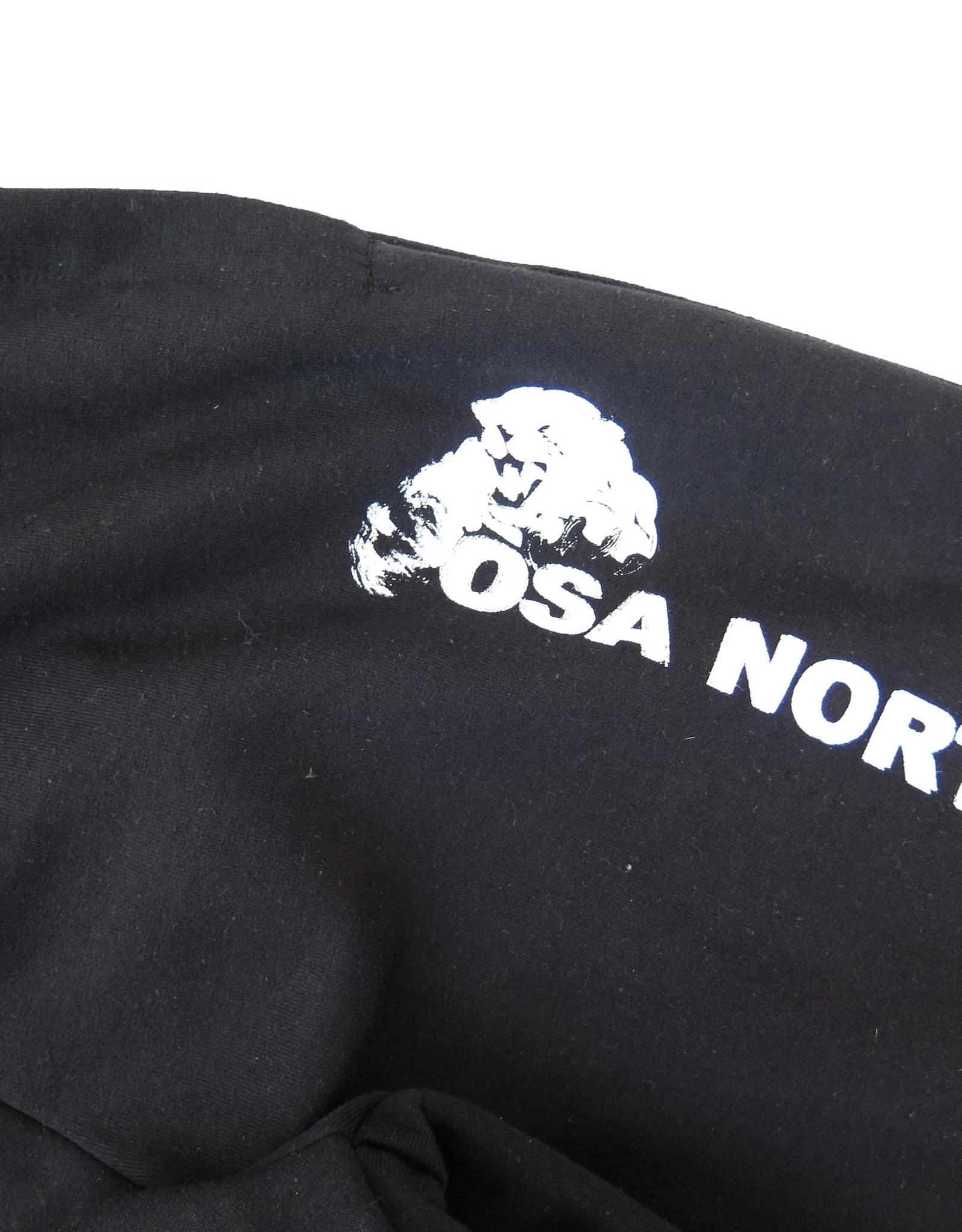 """Osa North """"Osa North"""" Sweatpants by Osa North"""
