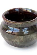 Small ceramic bowl by Natalie Serafin