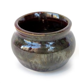 Small ceramic bowl by Natalie Serafin
