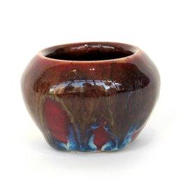 Small Bowl #5 by Natalie Serafin