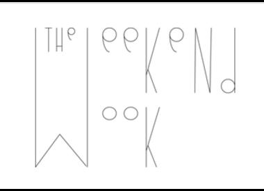 The Weekend Wook