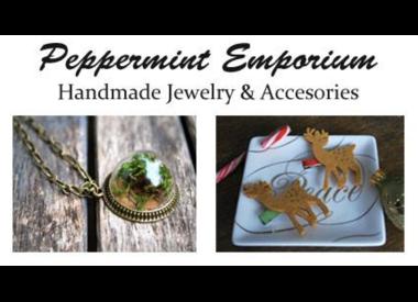 Peppermint Emporium