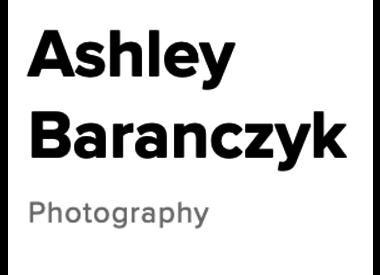 Ashley Baranczyk