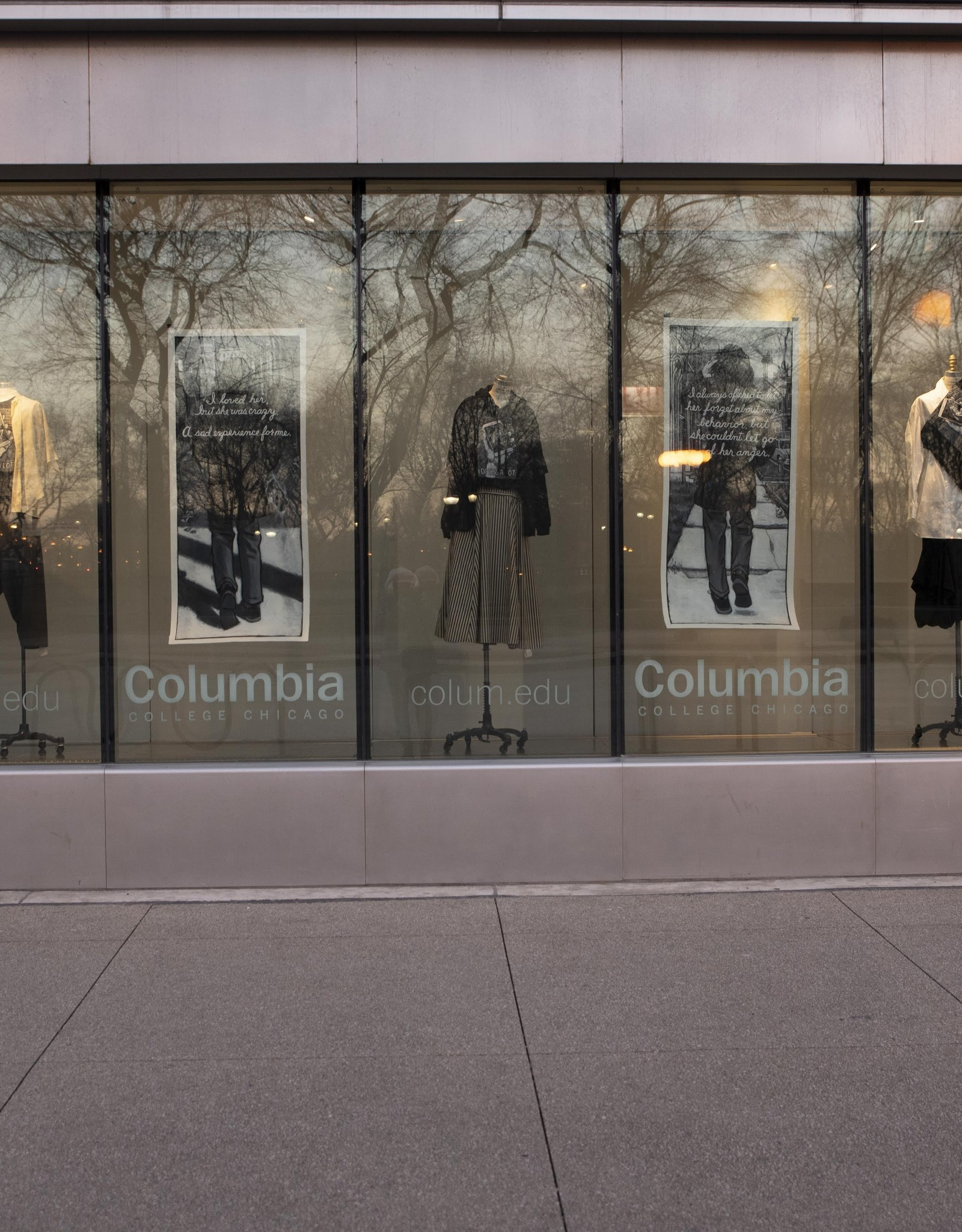 Women's tshirt Fashion Underground
