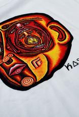 """Inside the Mind's Eye"" Tee Shirt (Large) by Evan Kasle"