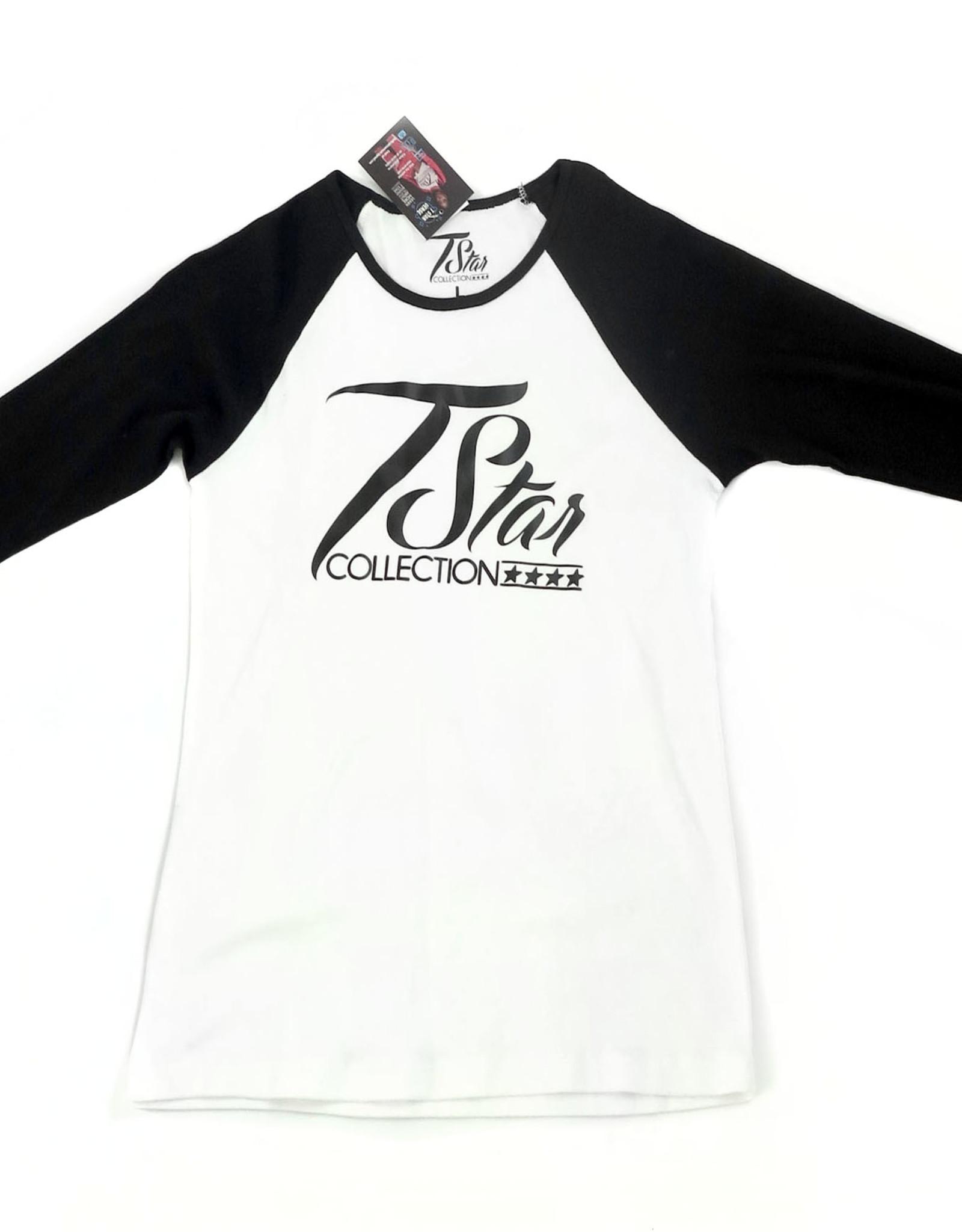 TStar Tstar  Baseball tshirt