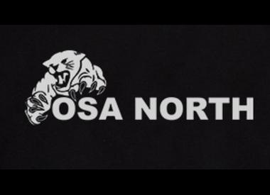 Osa North