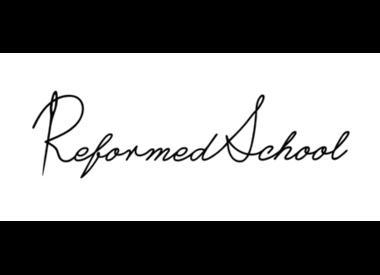 ReformedSchool