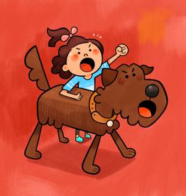 Elio 'Be Loud!'' sticker by Elio