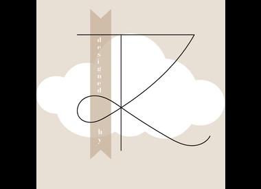Designed by KateT