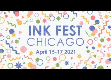 INK Fest 2021