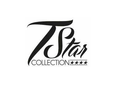 T Star Collection